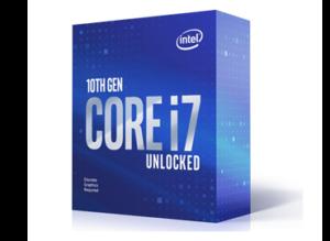 i7 core