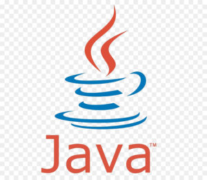 java courses