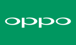 oppo repair services